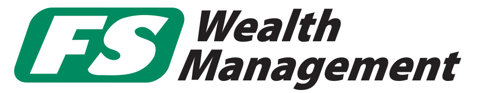 FS Wealth Management